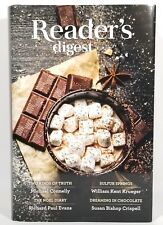Readers Digest Select Hardback Edition Volume 359 (July 2018 Condensed Book)