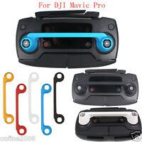 Transport Clip Controller Stick Thumb Guard Rocker For DJI Mavic Pro