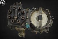 Original Mercedes Mengenteiler Einspritzanlage  V8  W116, SL R107, SLC,W126 usw