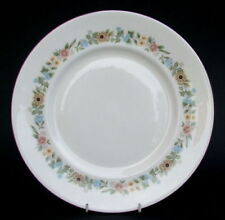 Royal Doulton Porcelain & China Dinner Plate