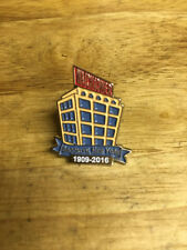 8 Count Brooklyn Bethel Lapel Pins, JW.org, Special Offer only for Today