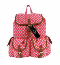 Maletas y equipaje rosa para Hasta 40 L
