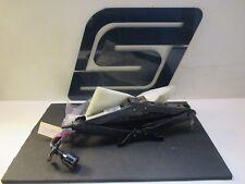 2006 Honda Odyssey EXL OEM Emergency Spare Tire Wheel Jack & Trunk Tools Set