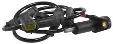 ABS Wheel Speed Sensor Front Right Wells SU12315 fits 01-02 Kia Sportage