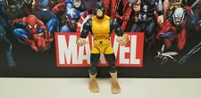 Marvel legends Beast all new X-Men toys R us exclusive  ?