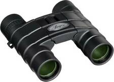 Luger LB 8x22 Fernglas schwarz