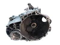 Schaltgetriebe 6 Gang Audi Seat Skoda 2,0 TDI Diesel BMN BMR KNY 02Q300042BX