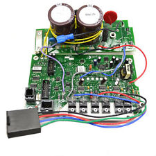 Repair Service Graco Control Board 287909 Ultra Max II 490 / 495 / 595 - 24W893