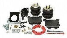 Firestone 2250 Suspension Kit, Rear