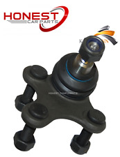 For VW SCIROCCO 2008> FRONT RIGHT SUSPENSION WISHBONE ARM BALLJOINT X1