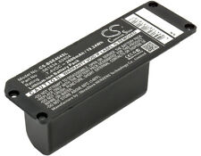 7.4V Battery for Bose Soundlink Mini 063404 Premium Cell 2600mAh Li-ion New UK