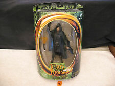 "Lord Of The Rings Fellowship STRIDER 6"" Action Figure NEW 2001 ToyBiz 81002"