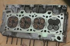 IVECO DAILY 2.3 HPI CYLINDER HEAD 502295000 FOR   16V 2007 YEAR