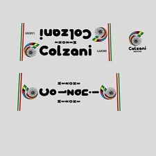 Transfers Saronni Bicycle Decals Stickers n.20