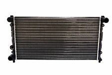 Kühler, Motorkühlung SEAT IBIZA I (021A) 1.2