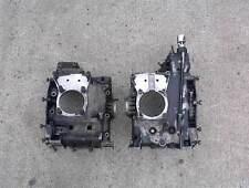 John Deere(46-E36) 317 - Kohler KT17QS - Engine Block