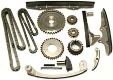 Perfect Circle 94145SA Engine Timing Chain Kit Front 9-4145SA