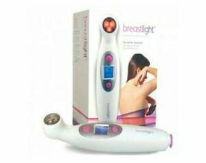Breastlight Breast Examiner