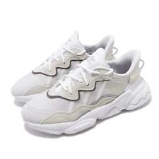 Asics Platinum Pack Gel Kayano 26 Nimbus 22 Mens Womens Running shoes Pick 1