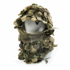 """Disguise set """"Chimera"""" (boonie hat + scarf), A-TACS FG"""