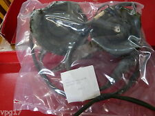 LARKSPUR HEADSET  Z42  NATO No. 5965-99-901-0725  NEW IN PACKET