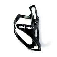 BIANCHI Portaborraccia Sport-Side-Load Bike Bicycle Cycling Water Bottle Cage