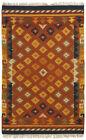 Original Authentic Hand Made Carpet 140x70 CM