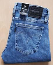 Damen Jeans LEVIS LEVI´S Revolver Line 8 W25 L34