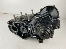 1985 85 250R ATC HONDA OEM ENGINE CRANK CASES MOTOR 1986 86 ATC250R TRX250R TRX