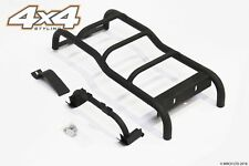 For Land Rover Discovery 3 & 4 Rear Boot Ladders Steps TYPE 2