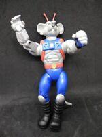 1993 Biker Mice From Mars Modo Figure