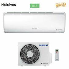 Climatizzatore Condizionatore Samsung Inverter Serie Maldives 12000 Btu F-AR12ML