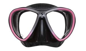Scubapro Synergy Twin 2 Mask
