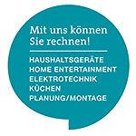 Pasternak GmbH - Bochum