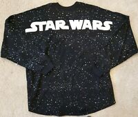 Disney Parks Star Wars Rebels Imperial Spirit Jersey for Adults - NWT 2XL