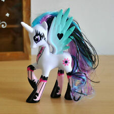 New Fashion !!! My Little Pony Friendship IS MAGIC Princess Moonlight Figure