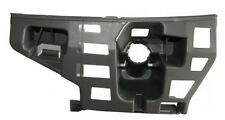 SKODA ROOMSTER FABIA 10-15 FRONT BUMPER HOLDER BRACKET LEFT lg