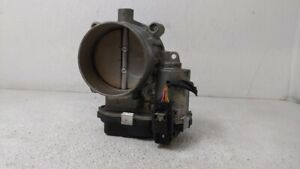 2013-2018 Dodge Charger Throttle Body 94153
