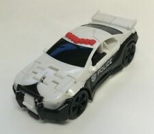 Hasbro Transformers Robots In Disguise - Prowl - 1 Step - 2015