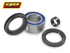 2006-2009 Suzuki LTR450 ATV Front Wheel Bearing Kit