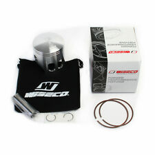 Wiseco Yamaha YZ175 YZ IT175 IT 175 Piston Kit 68mm 2mm Over Bore 1976-1981