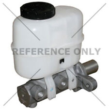 Premium Master Cylinder - Preferred fits 2006-2008 Ford Ranger  CENTRIC PARTS