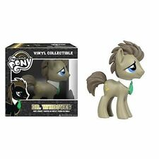 Funko My Little Pony Dr. Whooves Collectible Vinyl Figure