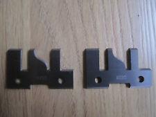 Profilmesser / Profil - Konterprofilfräser / Pela /  Terminus Tecno Zug /  40 mm