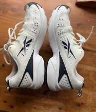 Mens Rebook Athletic Shoes Size 9