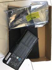 Genuine battery toshiba qosmio x500 x505 pa3729u-1brs p500d p505 pa3730u-1BRS