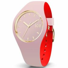 Ice-Watch Loulou Dolce Pink Small Watch 007234