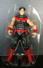 "Marvel Universe Wonderman 3.75"" MINT Display Greatest Battles Comic Pack"