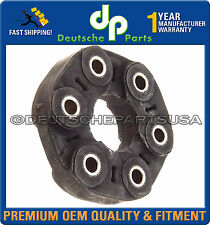 VOLVO 940 760 745 740 245 240 Propeller Drive Shaft Flex Disc 1220843