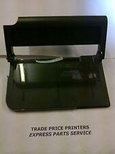 HP Deskjet D5560 Paper Input Tray
